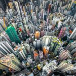 The Most Beautiful Photographs Ever Taken With Drones
