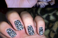 8 Nail Art For You