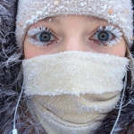 Winter Photos That Will not Leave You Indifferent